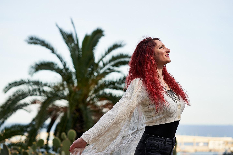 cursos-de-mindfulness-barcelona