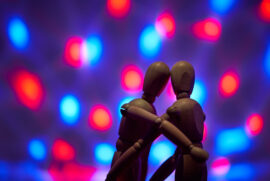 Mindfulsex and how to enjoy intimacy more